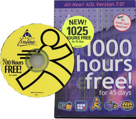 AOL 7.0!!! LOL!!!